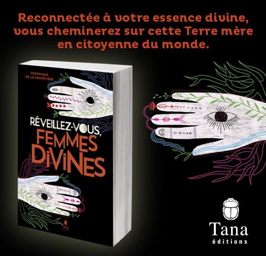 4380_1_1907113_-_Reveillez-vous_femmes_divines_-_MEA_2_images_DK.jpg