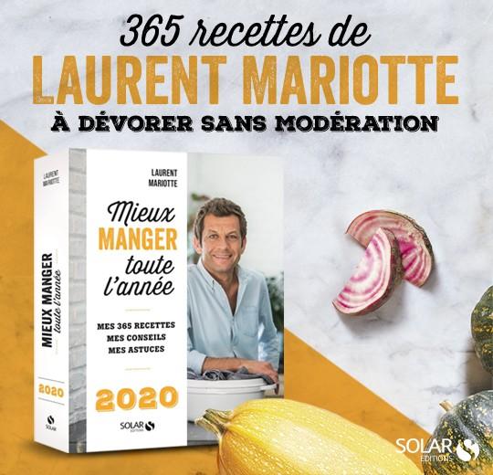 4409_1_1907112_-_Mieux_manger_toute_lannee_2020_-_MEA_2_images_DK.jpg
