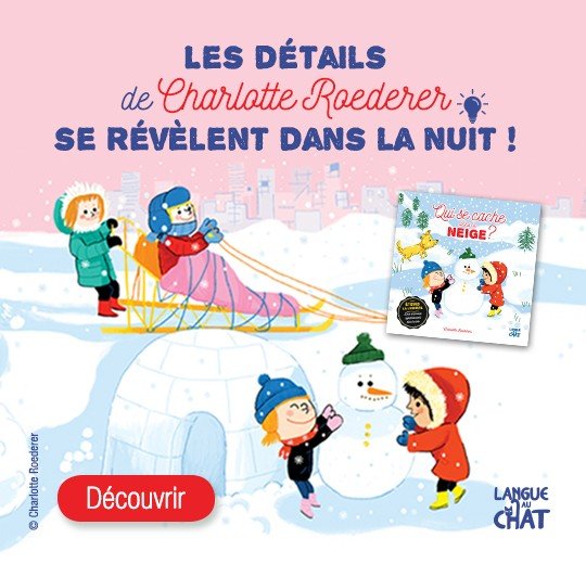 4415_1_MEA2images_Ordi_Cache_neige.jpg