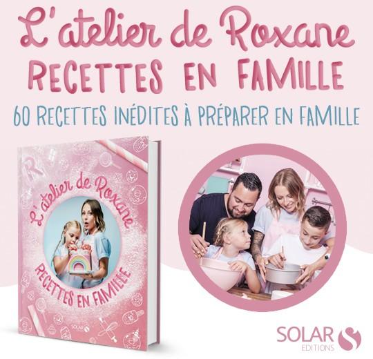 4459_1_1907124_-_Roxane_en_famille_-_MEA_images_DK.jpg
