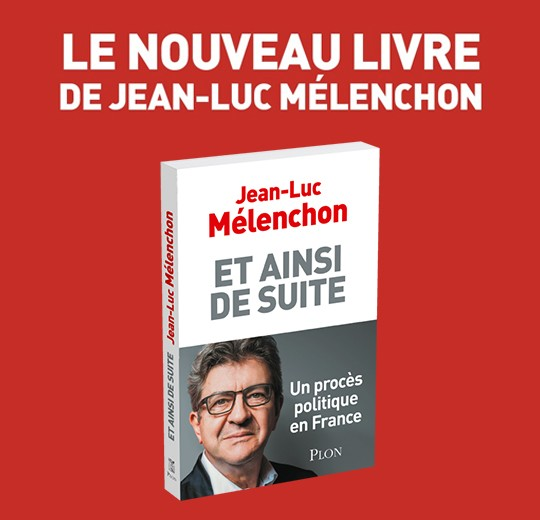 4562_1_Melenchon_540x520.jpg