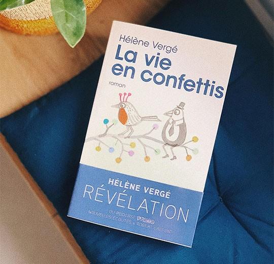 4650_1_la_vie_en_confettis.jpg