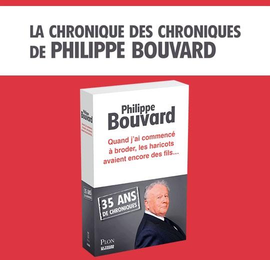 4686_1_Bouvard_520x540.jpg
