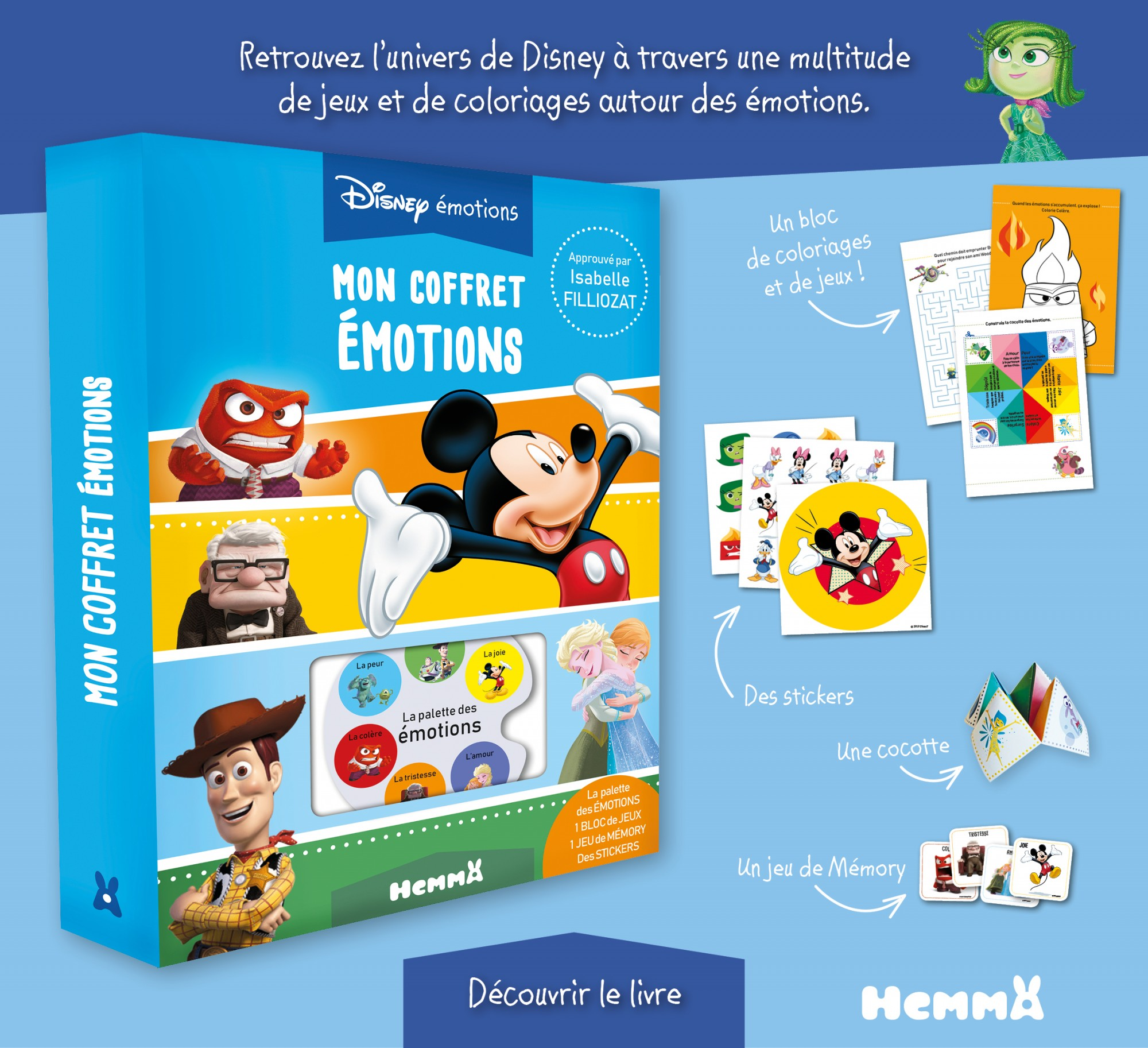 4789_1_mea-coffret_emotion.jpg