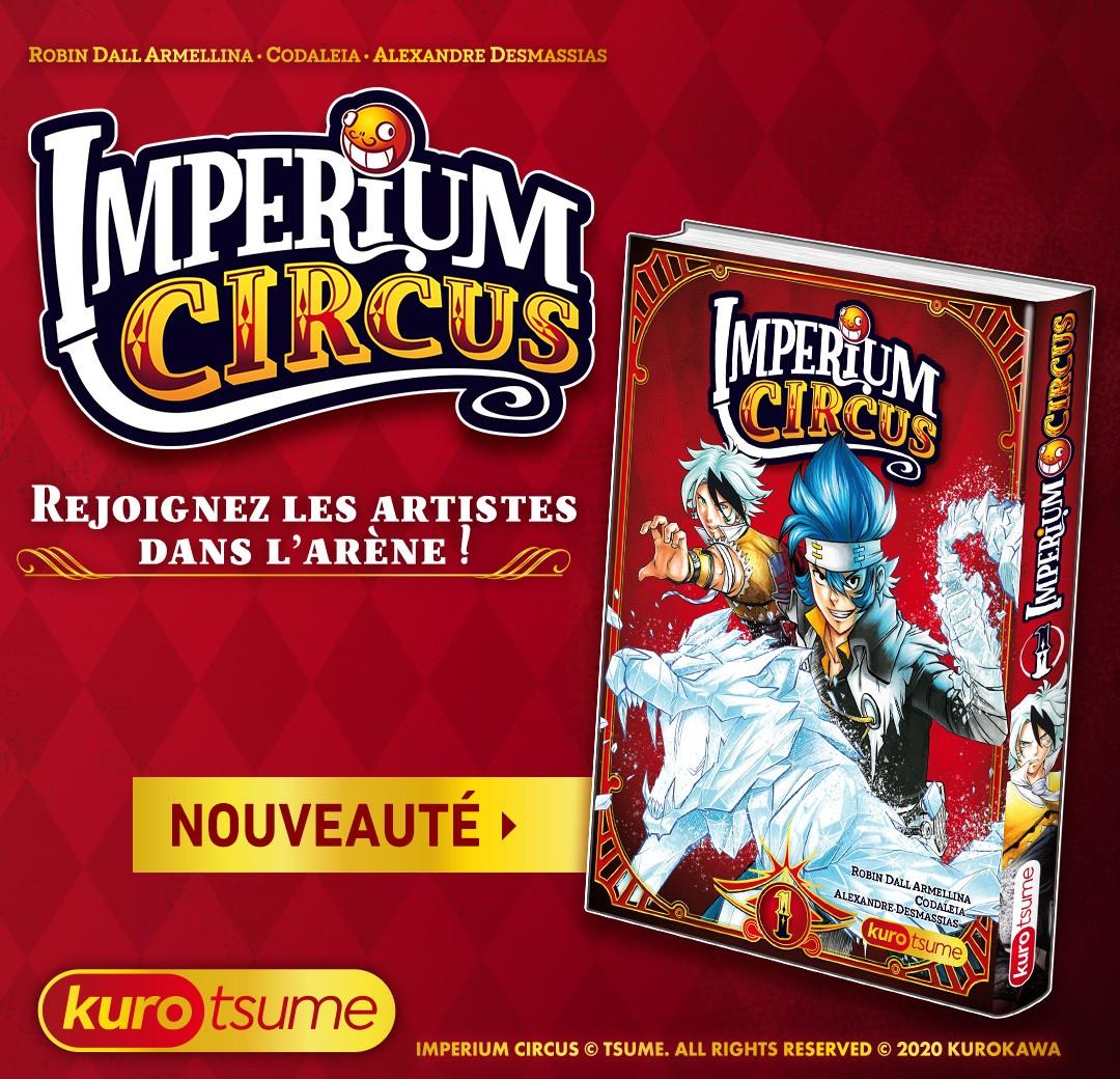 4793_1_Imperium_Circus_Visuel_Lisez_MEA_Desktop_540x520_2x.jpg