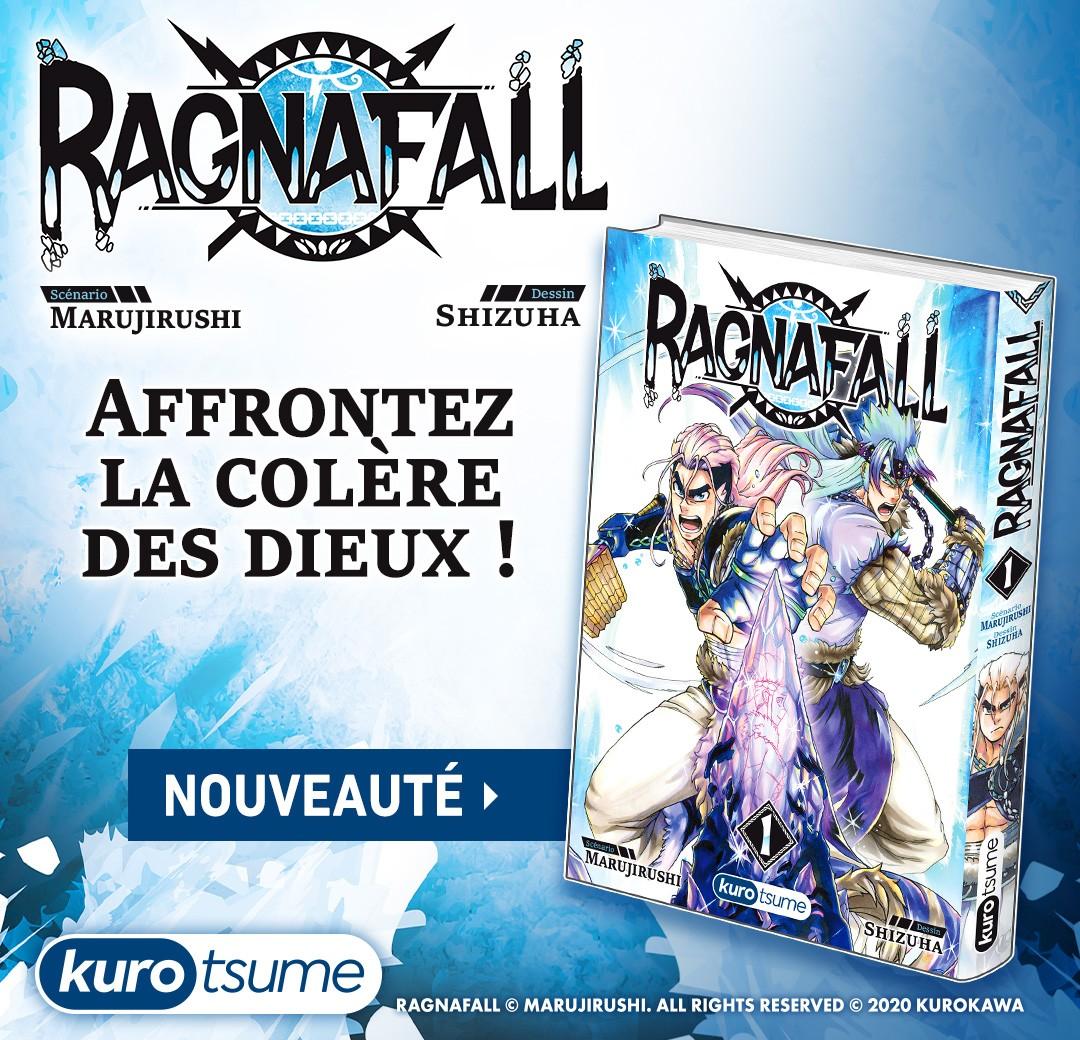 4794_1_Ragnafall_Visuel_Lisez_MEA_Desktop_540x520_v2_2x.jpg