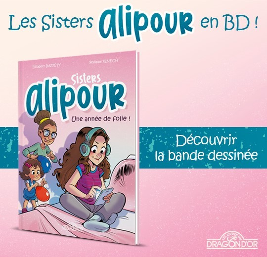 5761_1_Sisters_Alipour-MEA_2_images.jpg