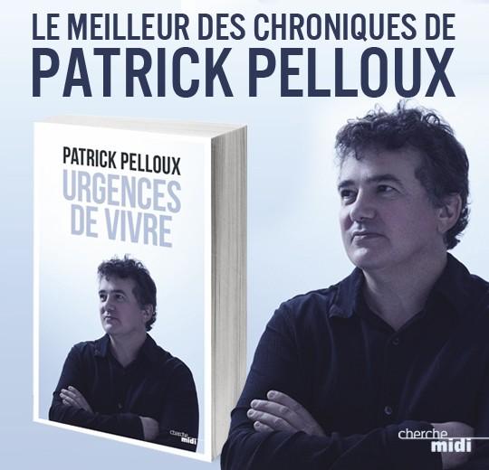 6073_1_Pelloux-MEA.jpg