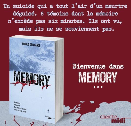 6213_1_Memory-MEA.jpg