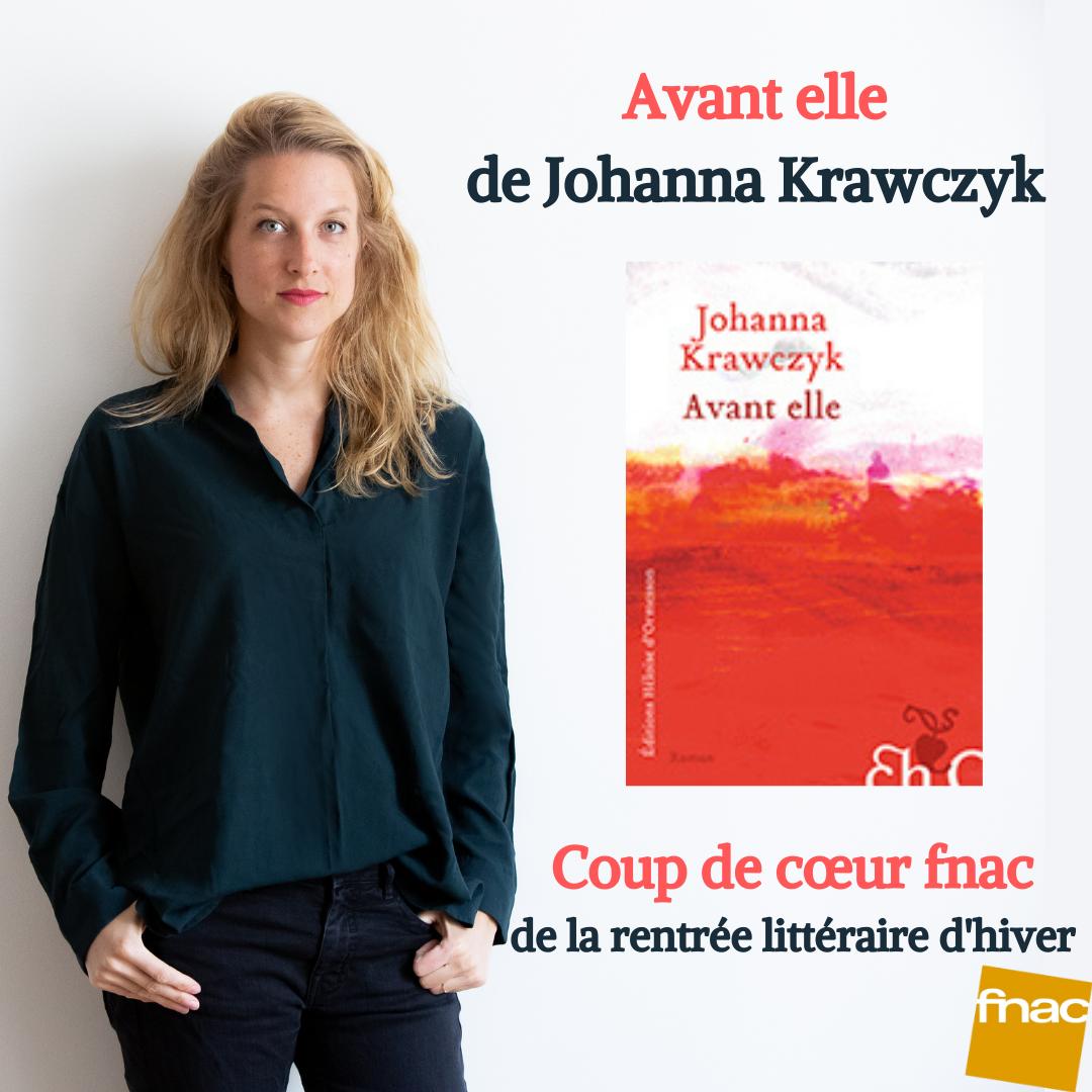6357_1_IG_Johanna_coup_de_coeur_fnac.png