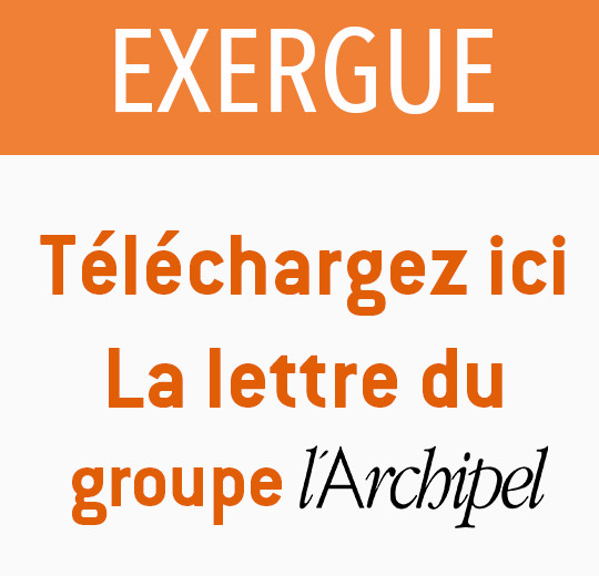 6378_1_EXERGUE_2021-2022.jpg