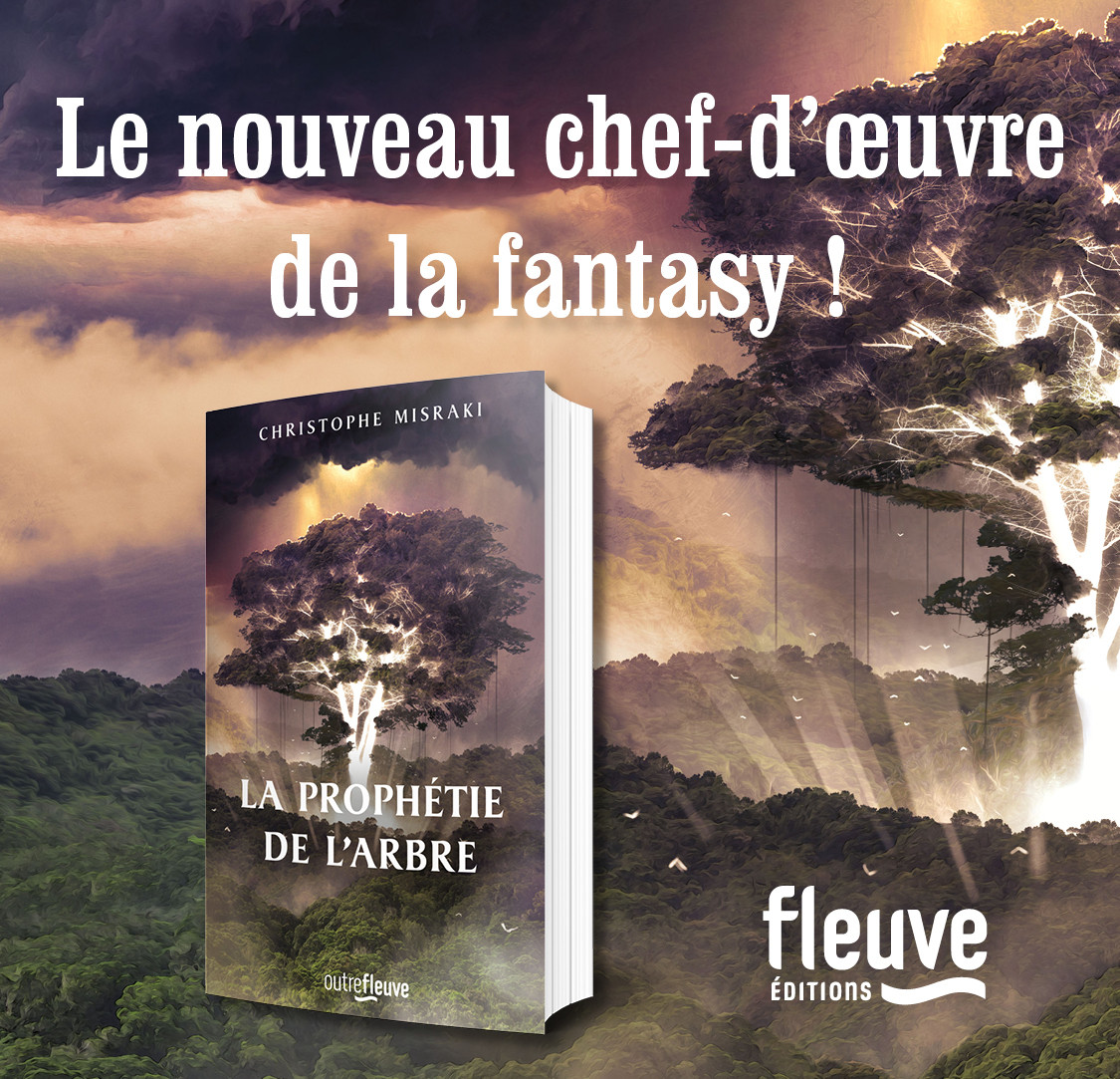 6399_1_La_Prophetie_de_larbre_-_540x520.jpg