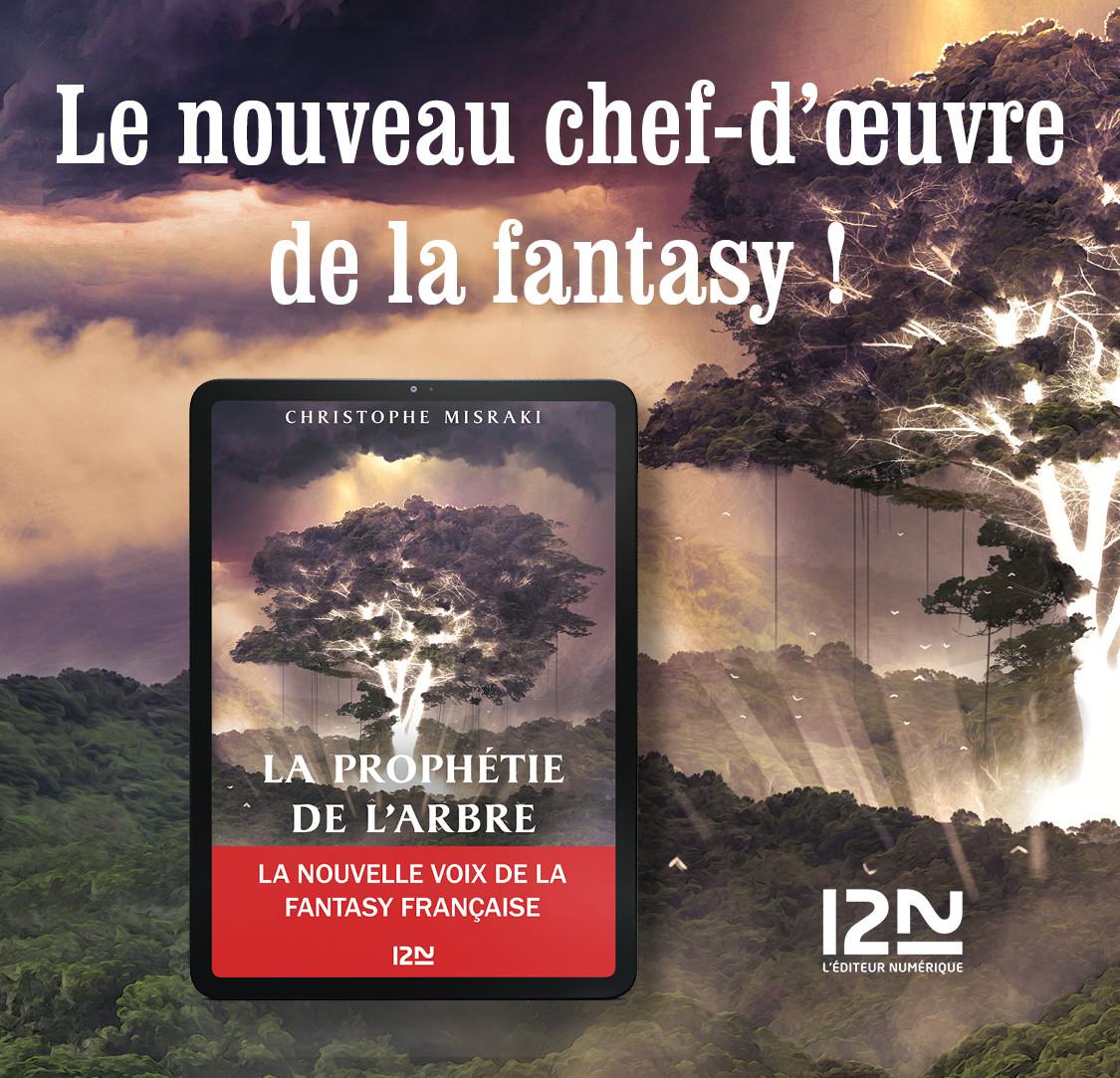 6400_1_La_Prophetie_de_larbre_1221_-_540x520.jpg