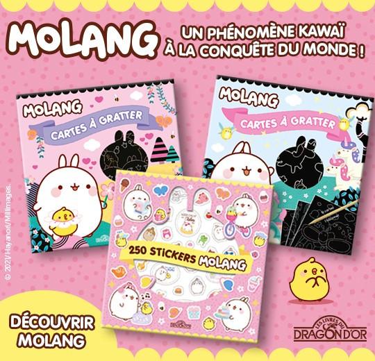 6475_1_Molang-MEA2I.jpg