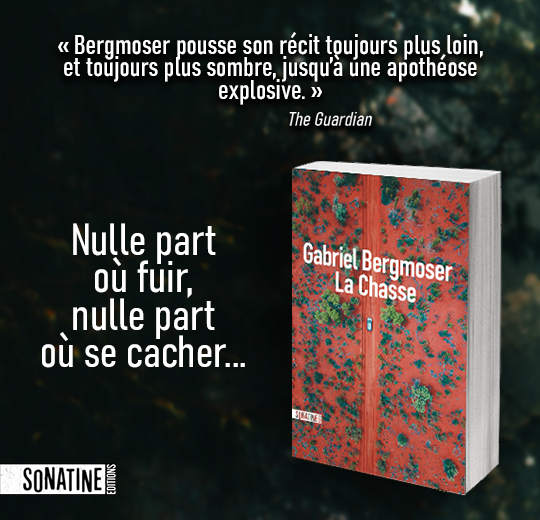 6701_1_MEA-2-images-LaChasse.png