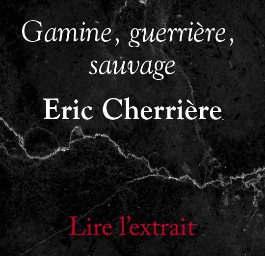 6743_1_Extrait_Cherriecre_540-520.jpg