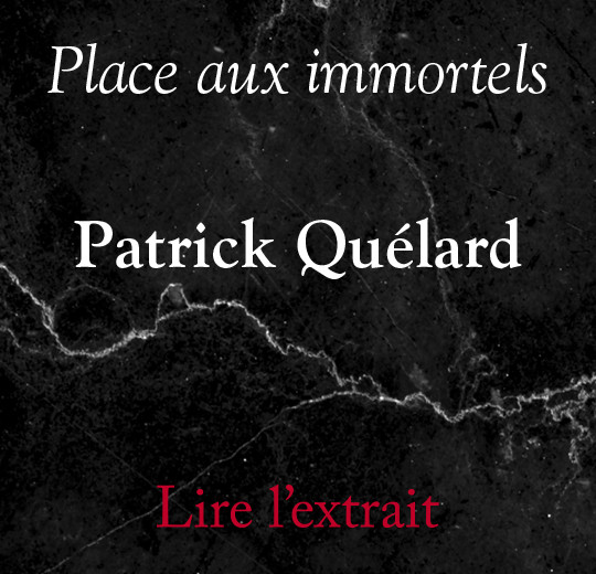 6744_1_Extrait_Quelard_540-520.jpg