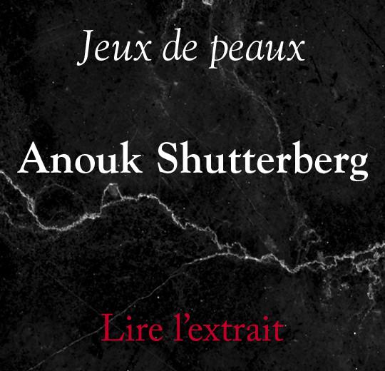 6745_1_Extrait_Shutterberg_540-520.jpg