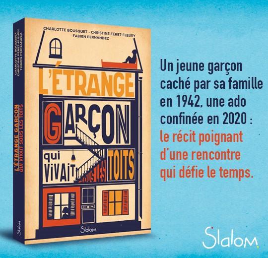 6942_1_Letrange_garcon_qui_vivait_sous_les_toits_MEA_2i.jpg