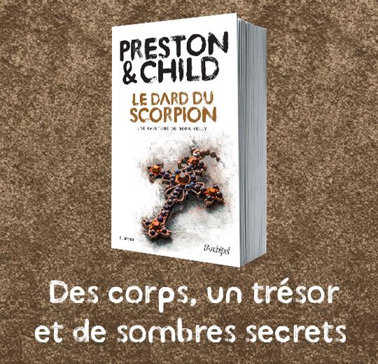 7045_1_Preston_and_Child_Le_Dard_du_Scorpion_Bloc_2_Images.jpg