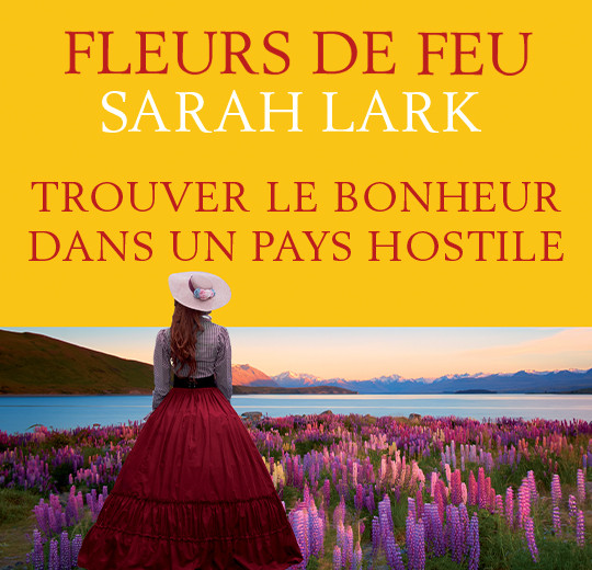 7046_1_Lark_Sarah_Fleur_de_feu_Bloc_2_Images.jpg