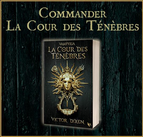 7108_1_Commander_La_cour_des_tenebres_desktop.png