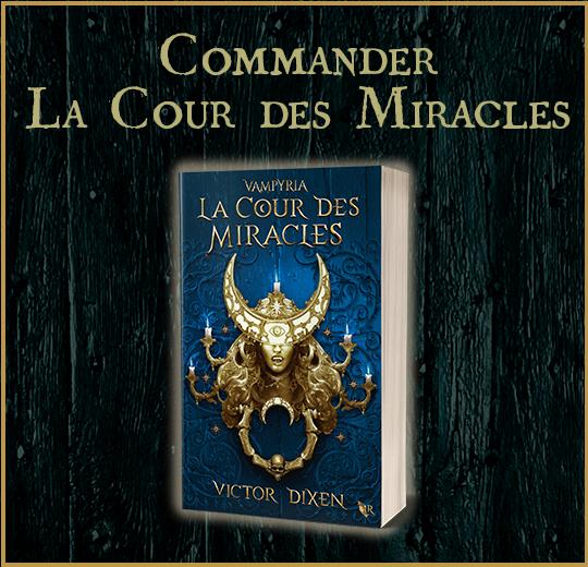 7109_1_Commander_La_cour_des_miracles_desktop.png
