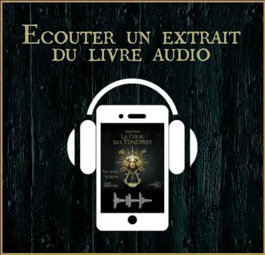 7151_1_ecouter_un_extrait_desktop_2.png