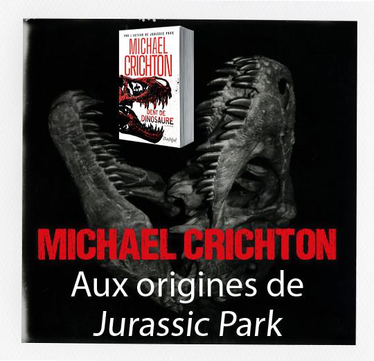 7225_1_CRICHTON_dent_de_dinosaure_MEA.jpg