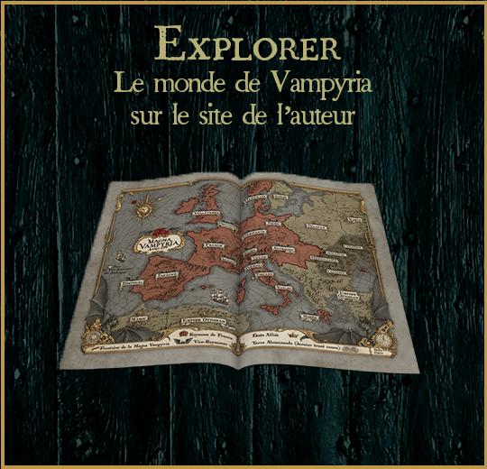 7518_1_Explorer_la_carte.png