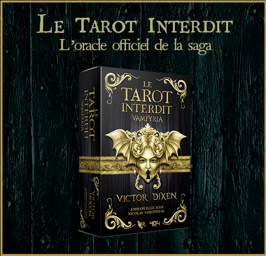 7550_1_Le_tarot_interdit.png