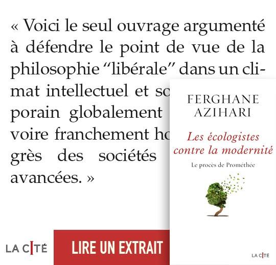 7758_1_lire_un_extrait_les_ecologistes_contre_la_modernite.jpg